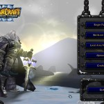 Customizar tu Warcraft 3