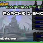 warcraft3parche1.24c