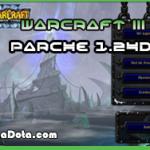 warcraft3parche1.24d