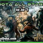 Descargar DotA Allstars 6.67 Español