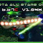 Descargar DotA 6.67c OMG v1.04h