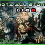 Descargar DotA 6.68b Español