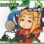 DotA 6.68b Changelog en Español
