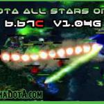 Descargar DotA 6.67c OMG v1.04g