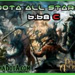 Descargar DotA 6.68c Español
