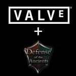 DotA Valve, ¿será una trilogía?