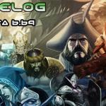 DotA 6.69 Changelog en Español