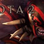 ¡¡ValvE anuncia DotA 2!!
