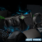 ¡Gánate un Pack Razer!