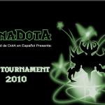 Se viene el Torneo ZonaDotA 2010