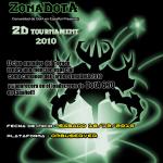 ¡¡Torneo ZonaDotA 2010!!