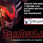 2 000 Fans en Facebook