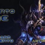Guía de Pensamiento In-Game (Parte II)