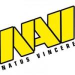 Los nuevos refuerzos de Na'Vi – El discurso de Kuroky