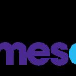 VALVe en GamesCom 2011: ¡Presentación oficial y primer torneo de Dota 2!