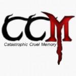 CCM obtiene el título en la ECL