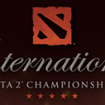 The International: ¡Torneo y exhibición de Dota 2!
