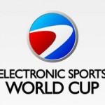 ESWC 2011: Información, lista de equipos, horarios y replays