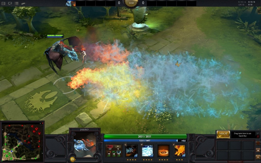 Make your clock widget hd pro download. free download dota 1.26a version. d
