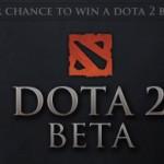 ¡ZonaDotA te regala betakeys para Dota 2! – Concluido: 70 invitaciones enviadas