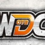 World DotA Championship 2011