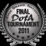 SMM 2011: Información, equipos, horarios, stream en vivo