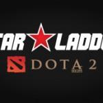 SL confirma la primera temporada de StarLeague