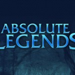Natural9 recibe el auspicio de Absolute Legends