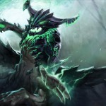 Outworld Destroyer es implementado a Dota 2 – Un vistazo al parche de esta semana