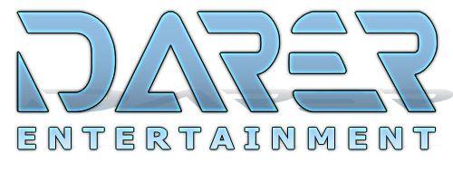 Darer auspiciará al nuevo equipo de ArtStyle Logo_hires_Edited