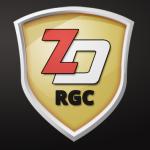 ¡Room ZonaDotA en RGC abre sus puertas al público!