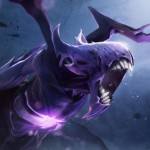 Atropos the Bane Elemental en Dota 2 – ¡Implementación de servidores para Sudamérica!