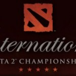 The International ya invitó a Natus Vincere (Na'Vi)