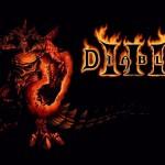 La Fiebre por Diablo 3 COLAPSA servidores en su día de lanzamiento