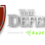 The Defense auspiciada por Razer y BenQ