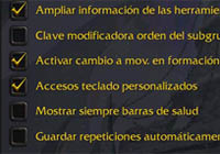 descargar custom keys 6.77