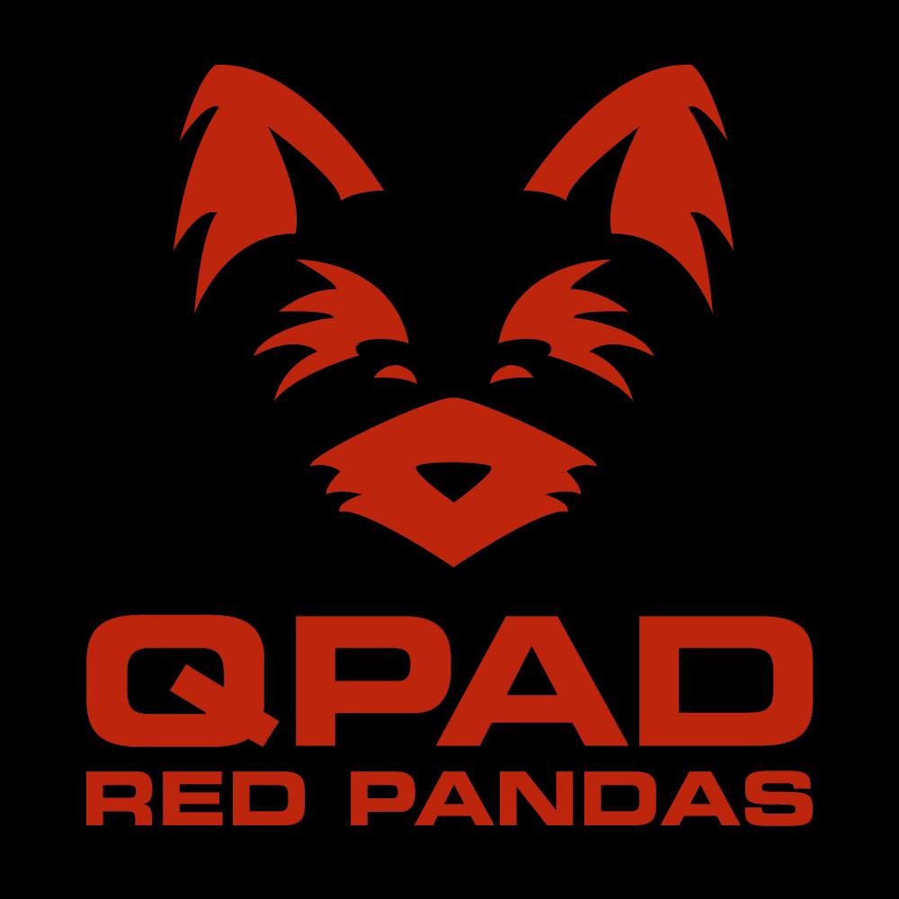 El proyecto Red Pandas, auspiciado por QPad, es una ambiciosa iniciativa que incluye pagar a sus miembros la estadía en Estocolmo para que estos convivan y así logren compenetrarse de mejor manera.