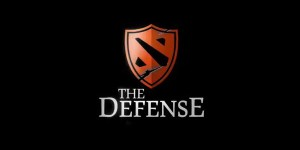 The-Defense