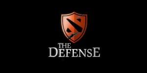 The-Defense