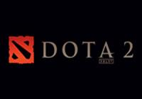dota2-actualización