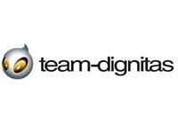 Team Dignitas