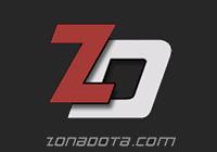 zonadota anuncio