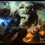 DotA v6.78-6.78c Changelog en español