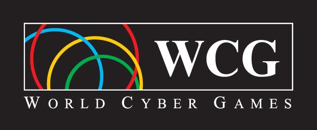 WCG logo 2