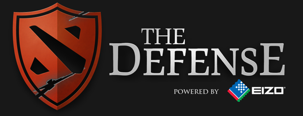 the_defense