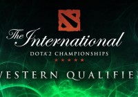 wester qualifier TI3