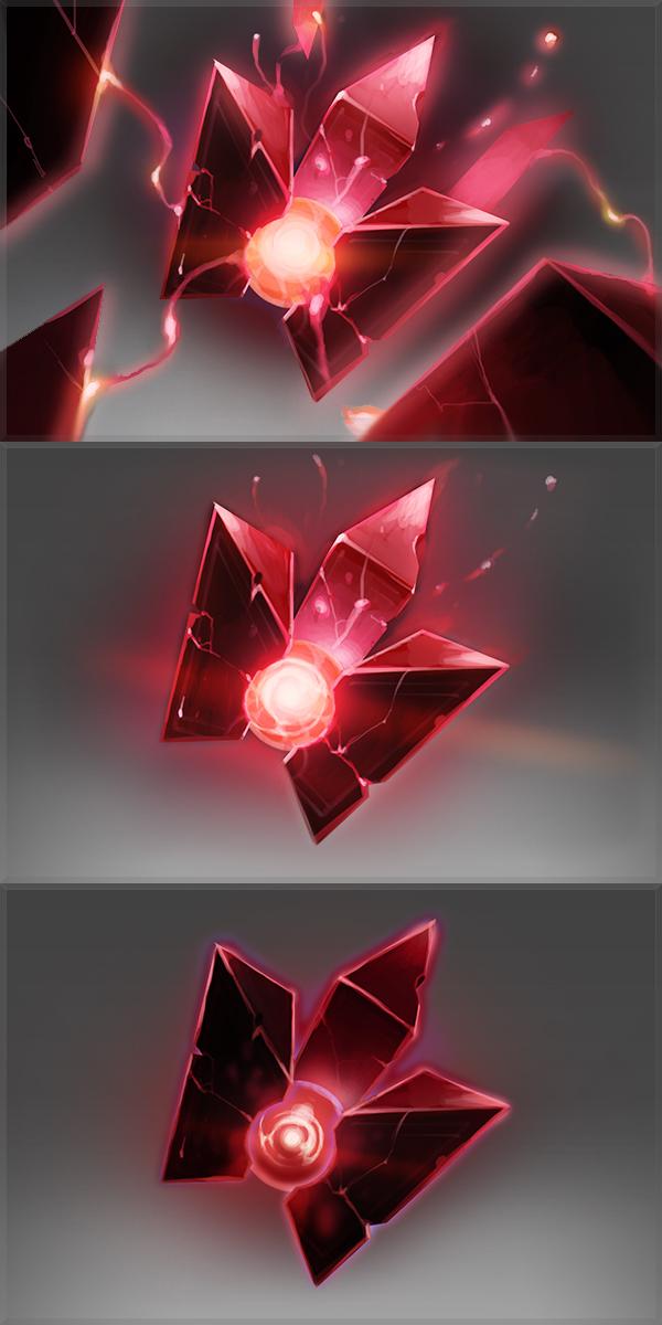 Dota2_Bloodstones