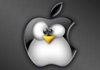 Mac-Linux