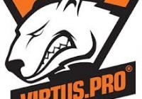 Virtus_pro
