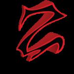 [Actualización] Zenith se queda sin equipo